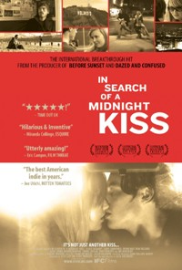 in-search-of-a-midnight-kiss-poster.jpg