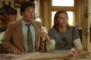 pineapple-express-1.jpg